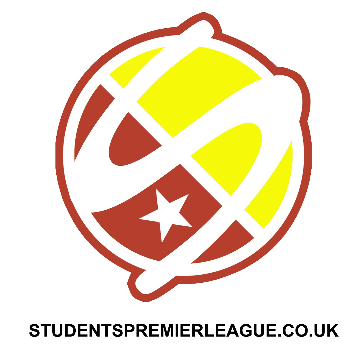 Student Premier League Logo